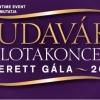 Budavári Palotakoncert 2016-ban is az Operettszínház sztárjaival - Jegyek itt!