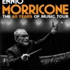 Ennio Morricone filmzenei koncert 2017-ben - Jegyek a bécsi koncertre itt!