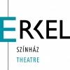 Mester és Margarita musical az Erkel Színházban 2017-től - Jegyek itt!