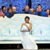 Traviata az Operaház színpadán! Jegyek  és szereposztás itt!