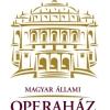 Zádor Jenő amerikai magyar zeneszerző művei CD-n!