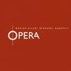 Székely fonó 2016-tól az Operában Budapesten - Jegyek és szerepsoztás itt!