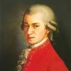 Mozart ősbemutató Budapesten - A kairói lúd avagy A rászedett vőlegény - Jegyek itt!