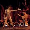 Spartacus az Operaházban - Jegyek itt!