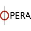 Az Operaház 2017/2018-as évad bemutatói