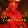 Camren 2017-ben az Operaházban - Jegyek itt!