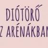 A Moszkvai Bolsoj Balett szólistái a Diótörő Arénaturnéban - Jegyek itt!