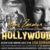 Hollywood Magyarországon - Hans Zimmer est 2017-es turné - Jegyek itt!