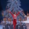 Moszkvai Bolsoj Balett Diótörő 2016-ban Budapesten - Jegyek a vetítésre itt!