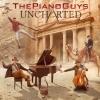 The Piano Guys koncert 2019-ben Budapesten az Arénában- Jegyvásárlás itt!
