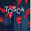 Elkészült a szegedi Tosca szereposztása - Jegyek és szereposztás itt!