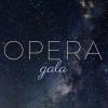 Operagála koncert 2019-ben a Margitszigeten - Jegyek és fellépők itt!