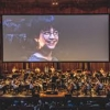 Budafoki Dohnányi Zenekar - Best of Cinemusic filmzene koncert 2019-ben az Arénában - Jegyek itt!