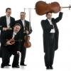 Mozart Group koncert 2020-ban a  Budapesti Kongresszusi Központban - Jegyek itt!