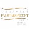Kiegyezés 150 a Budavári Palotakoncerten! Jegyek itt!