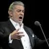 Placido Domingo Budapesten a Simon Boccanegra főszerepében!