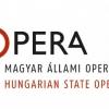 Az operapróba; A négy évig tartó őrség 2018-ban Budapesten - Jegyek itt!