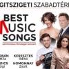 Nyerj jegyet a Margitszigeti Szimfonikus filmsláger koncertre!