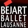 Béjart Ballet budapesti előadására jegyek itt!