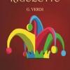 Rigoletto 2018-ban Szegeden a Dóm téren! Jegyek itt!