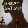 A nagy Gatsby balett 2018-ban Budapesten - Jegyek a The Great Gatsby margitszigeti előadására itt!