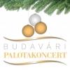Budavári Palotakoncert 2018-ban a Budai Várban - Jegyek itt!