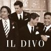 Il Divo koncert az Arénában 2018-ban! Jegyek itt!
