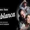 Casablanca balett Budapesten - Jegyek a Miskolci Balett előadására itt!