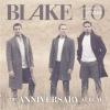 A brit hercegi pár kedvence a Blake koncertezik 2019-ben az Arénában Budapesten - Jegyek itt!