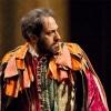 Rigoletto operabemutató a Margitszigeten! Nyerj 2 jegyet!
