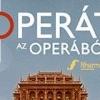 Operát az Operából - Puccini Itáliája operagála Budapesten az Erkel Színházban - Jegyek itt!