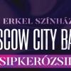 A Moszkvai Balett Csipkerózsika balettje 2018-ban Budapesten az Erkel Színházban - Jegyek itt!