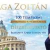 100 templomi jótékonyági koncert Mága Zoltánnal Budapsten a Szent István Bazilikában - Jegyek itt!