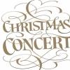 Igazából karácsony szimfonikus koncert az Arénában - Jegyek itt!