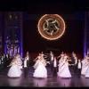 Táncolj egy este az Operaház rendezvényén - Nyitótáncosok jelentkezését várják!