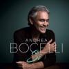 Si cimmel jelent meg Andrea Bocelli új lemeze! NYERD MEG!
