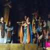 Nyerj jegyet a szegedi Aida előadásra!