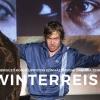 Winterreise a Trafóban Mundruczó Kornél rendezésében - Jegyek itt!