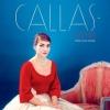 Maria Callasról készült film debütál Valentín napon Budapesten! A Callas sztori előzetes VIDEÓ ITT!