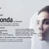 Gioconda opera az Erkel Színházban! Jegyek és előadások itt!