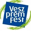 Rigoletta a Veszprém Feszt 2019 műsorán! Jegyek és szereposztás itt!