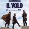 Il Volo koncert 2019-ben Budapesten - Jegyek a Musica tour 10 éves jubileumi koncertre itt!