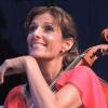Faludi Judit Liszt-díjas csellóművész szólóestje! Jegyek itt!