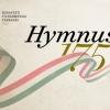 Hymnus 175 - Magyar Nemzeti Múzeum - Jegyek és program itt!