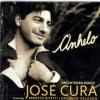 José Cura jótékonysági koncert a Művészetek Palotájában! Jegyek itt!