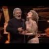 Így énekli a Csárdáskirálynőt Placido Domingo - VIDEÓ ITT!