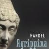 Agrippina opera az Újszegedi Szabadtéri Színpadon 2020-ban - Jegyek itt!