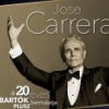 José Carreras koncert 2020-ban Miskolcon - Jegyk itt!