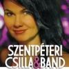 Szentpéteri Csilla & Band koncert a Budapesti Kongresszusi Központban - Jegyek itt!