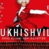 Sukhishvili Balett 2016-os turné - Jegyek itt!